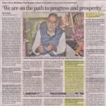 Hindustan-times-17-10-15