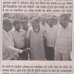 Hindustan-times-28-10-15