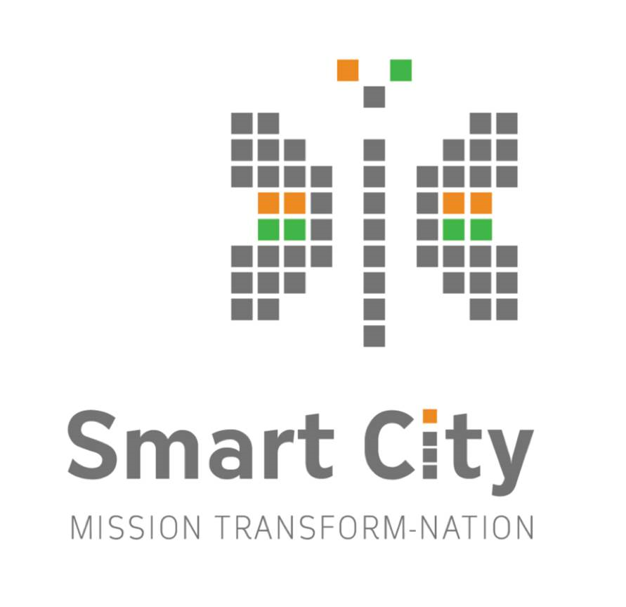 smart cities A daughter of atlanta, mayor bottoms strives to continue the city's progress as a global business hub, while also building a city that stands as a national model for equity and inclusion.