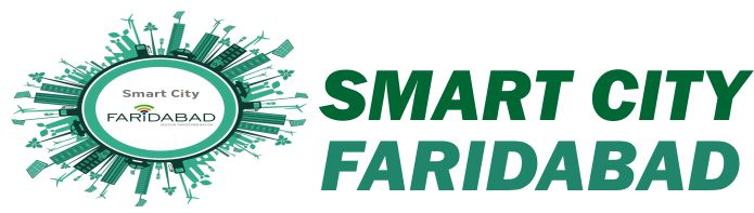 Smart City Faridabad