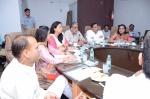 FSCL meeting on 27-may-2017(4).jpg