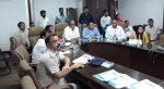 first Meeting of Advisory forum_15-06-2018(2).jpeg