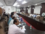 first Meeting of Advisory forum_15-06-2018(3).jpeg